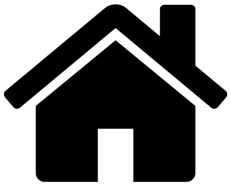 This image has an empty alt attribute; its file name is house.png